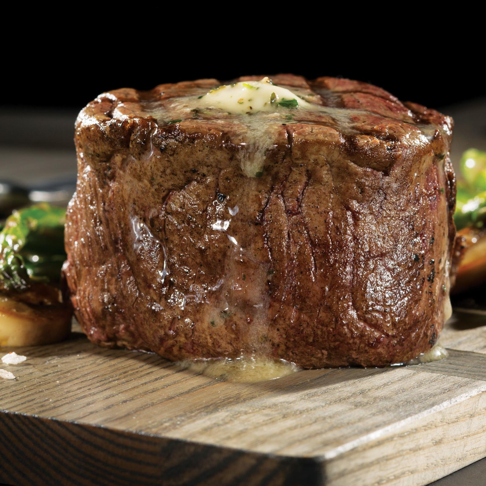 5 Filet Mignon Tips from the Kansas City Steak Team