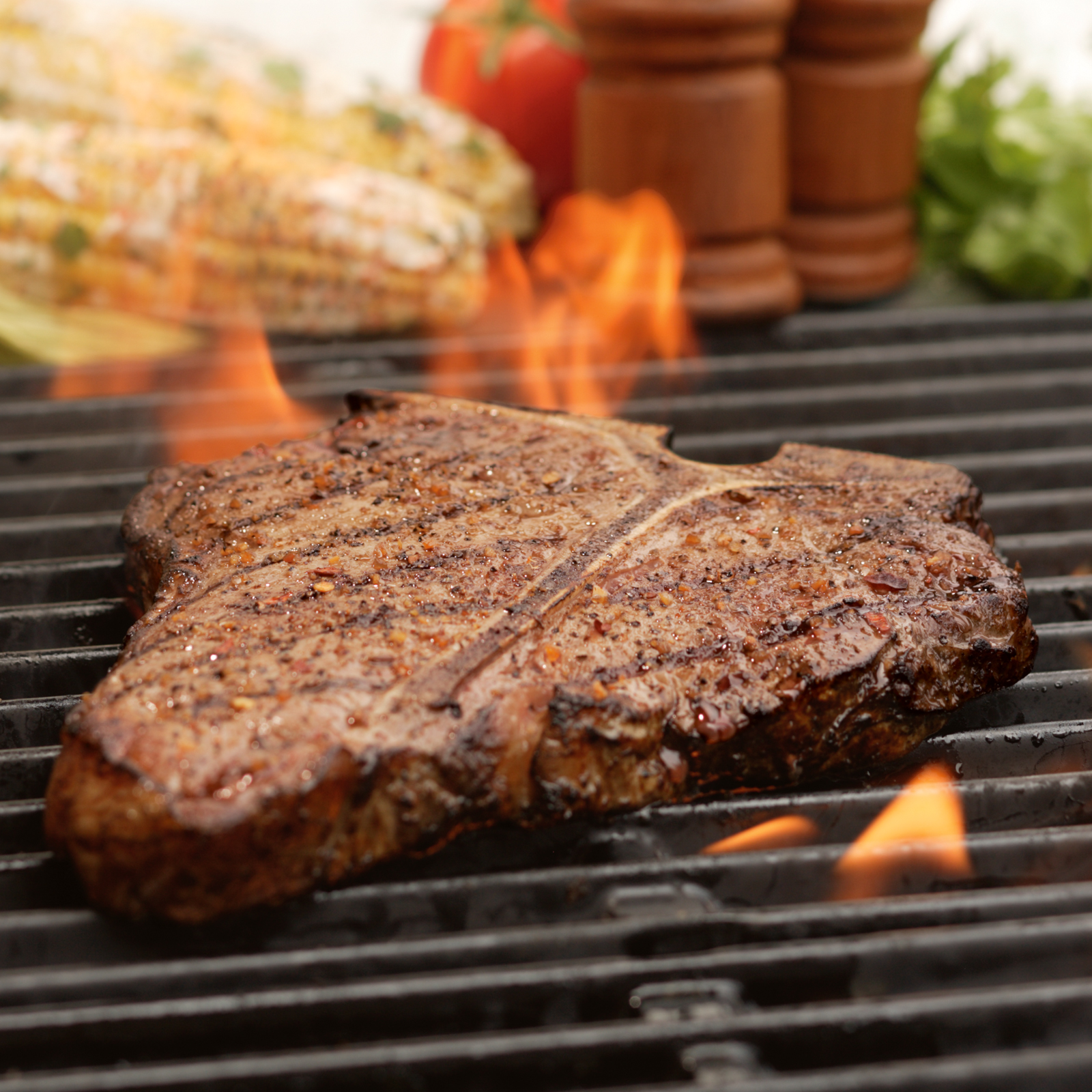 """The Top 5 Most Common """"Mis-steaks"""" and How to Avoid Them"""