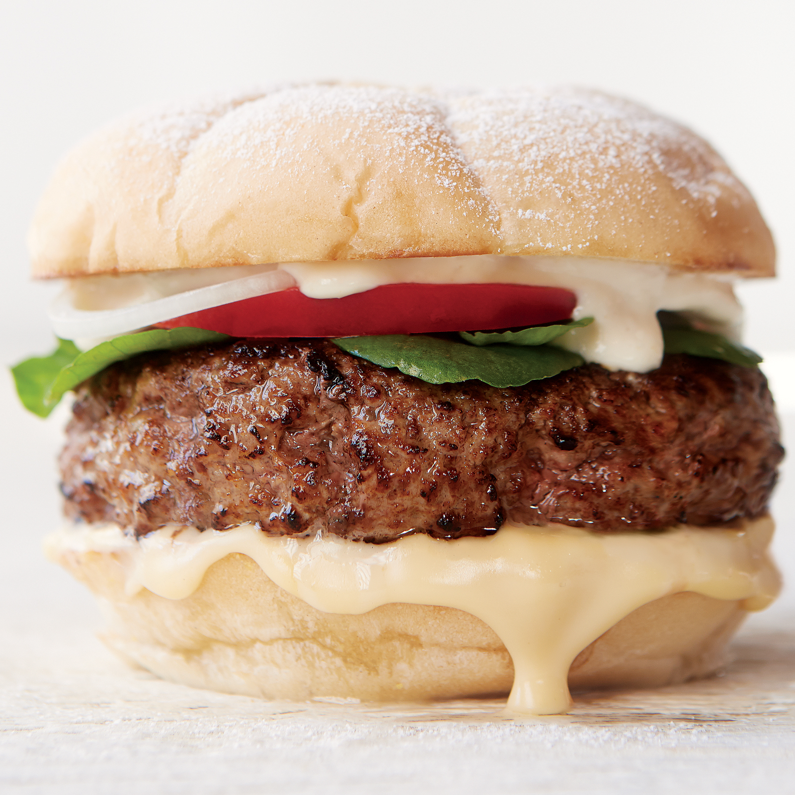 10 Burgers You Need in Your Life Today