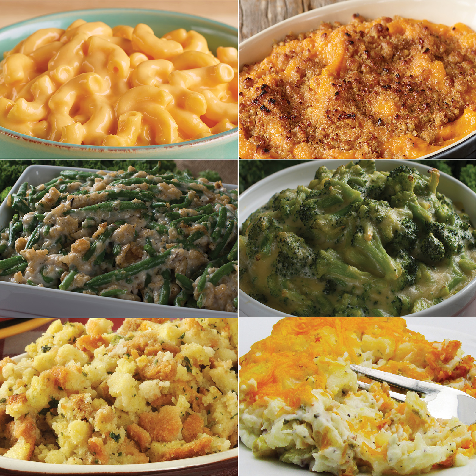 Thanksgiving Recipes – A Complete Guide to the Best Side Dishes