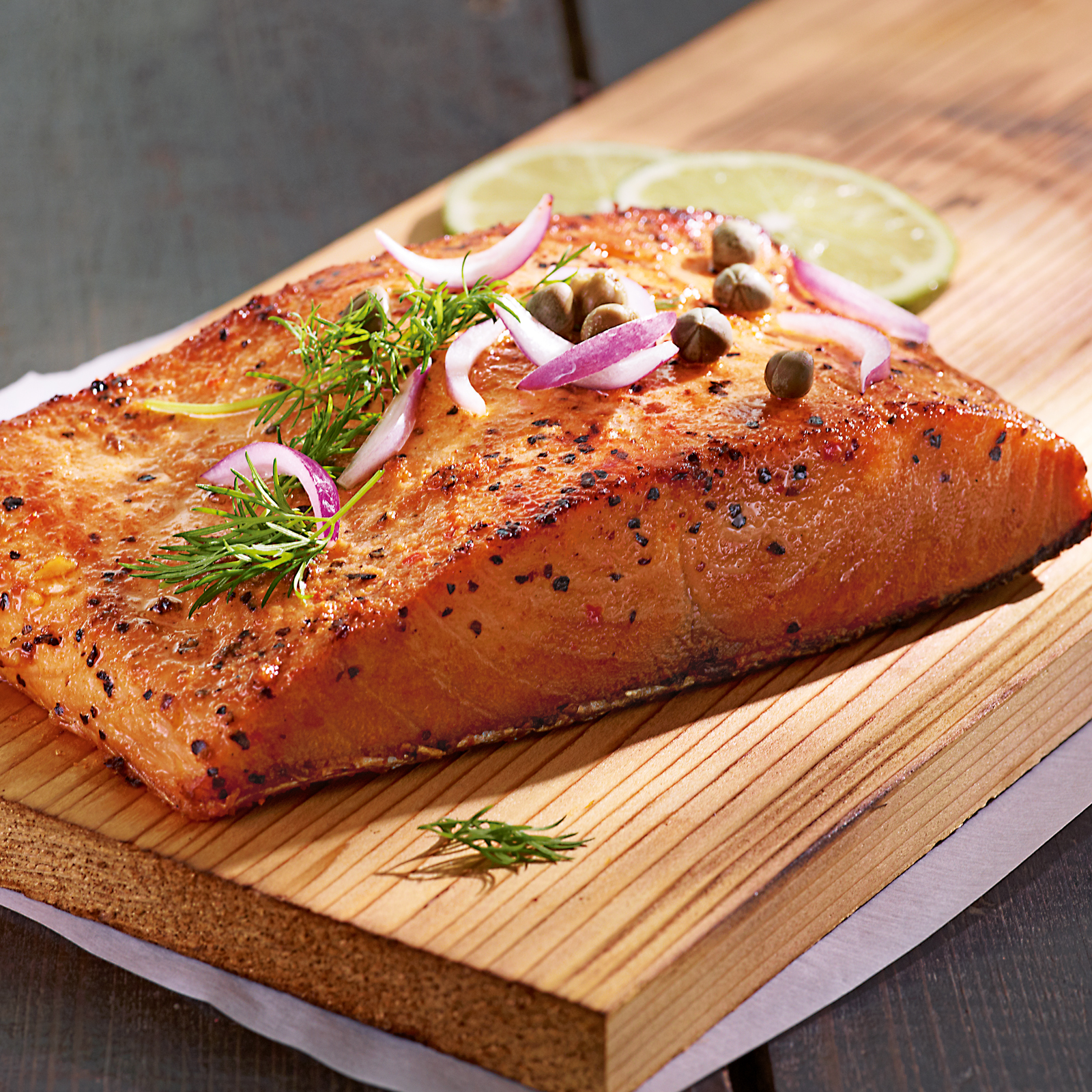 All About Sockeye Salmon: 5 Seafood Recipes You'll Love