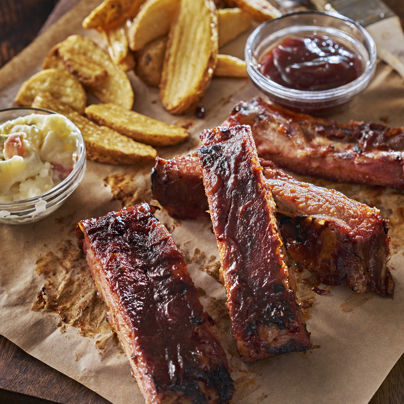 12 Best Barbecue Recipes of Summer
