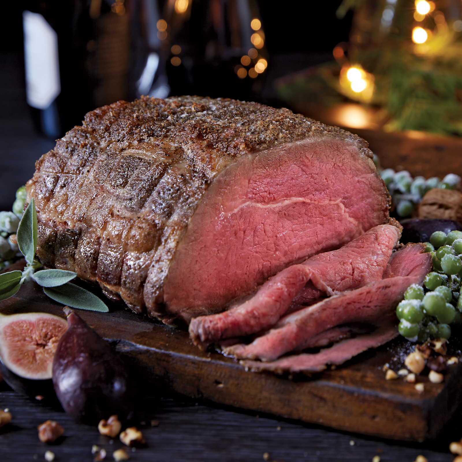 6 Mouth-Watering Prime Rib Recipes You'll Love